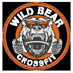 wild bear crossfit