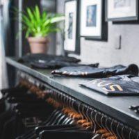 Showroom CrossFit Vannes