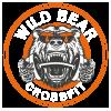 logo wild bear CrossFit
